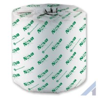 "Bath Tissue 2ply 4.5x3.5"" 96 / 500"