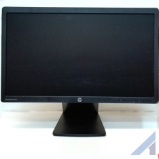 HP EliteDisplay E221i 21.5-inch IPS LED Backlit Monitor
