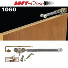 1060 Soft Close Kit
