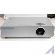 Panasonic PT-LB78B XGA Conference Room Projector