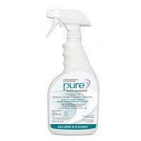 PURE Hard Surface Disinfectant & Sanitizer